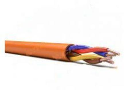 Изображение для категории КПСЭнг(А)-FRLS