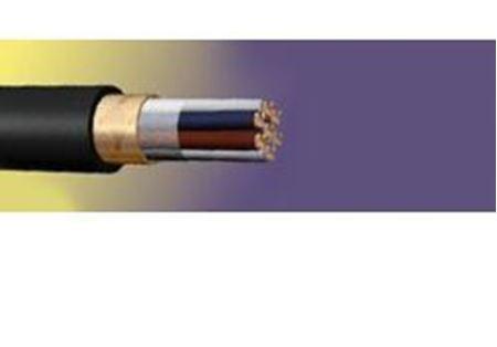Изображение для категории МКЭШвнг(А)-LS